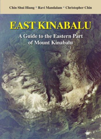 East Kinabalu